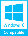 Click Here for Windows 10 Compatibility